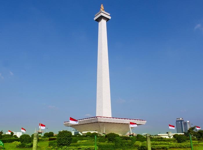 Beberapa Wisata Rekreasi Bagus di Jakarta