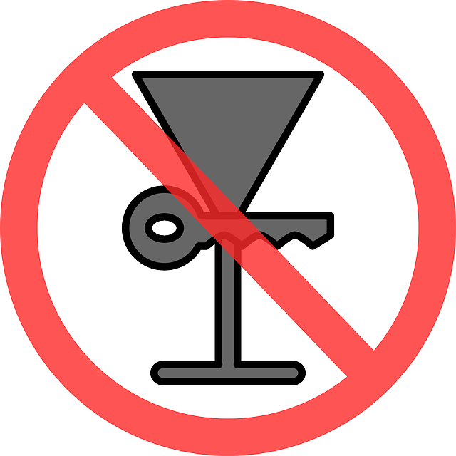effects of alcohol and drugs on driving essay Alcohol abuse and its effects on the economy  drunk driving costs  amidst a surge of new and trendy drugs is one that is more dangerous than the rest.