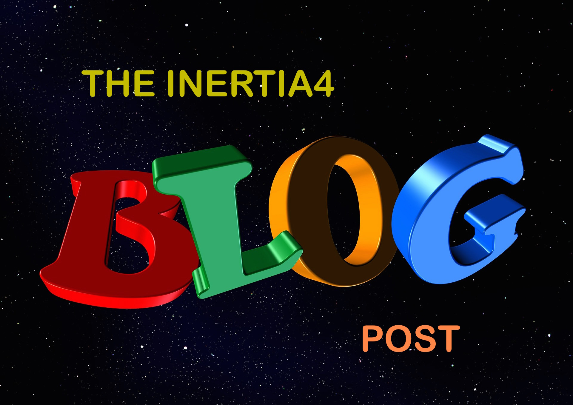 article image - uploaded by inertia4