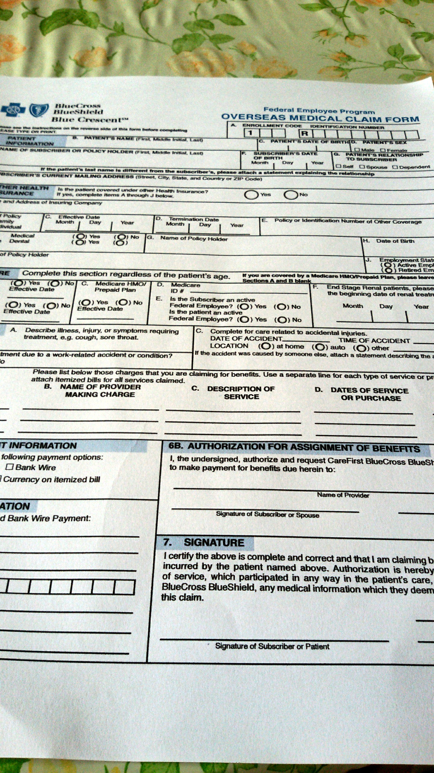 My Overseas Medical Claim Forms - Persona Paper on medical coding, medical questionnaires, medical physical exam form, veterans administration forms, medical consent form, medical insurance form sample, workers' compensation claims forms, medical history form, prior authorization forms, medical id cards, medical examination form, medical insurance verification form, income tax forms, cash register forms, agreement forms, personal injury forms, medical clearance for surgery form, hipaa patient consent forms, medical insurance coverage, medical certificates,