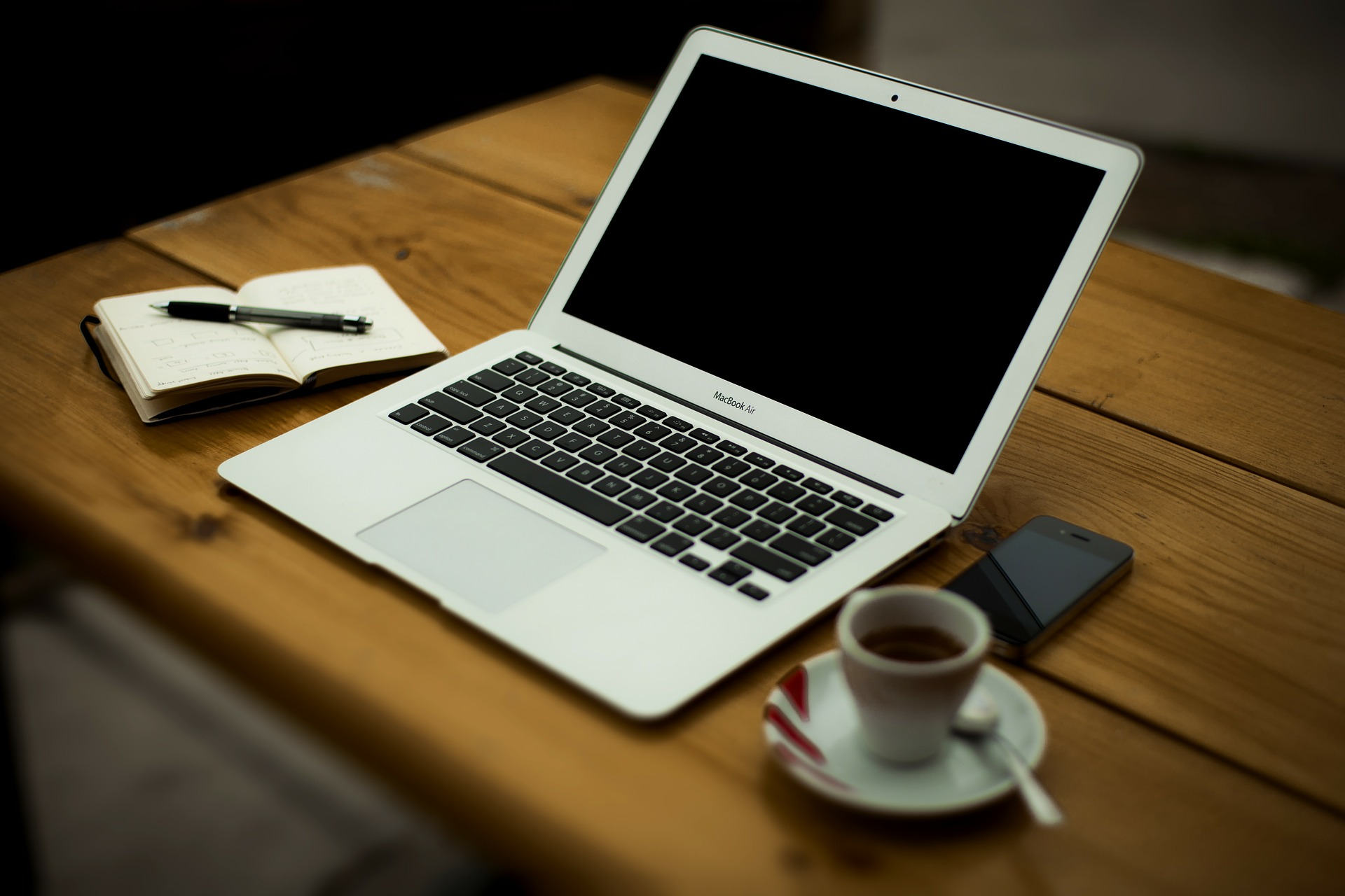 article image - uploaded by lookatdesktop