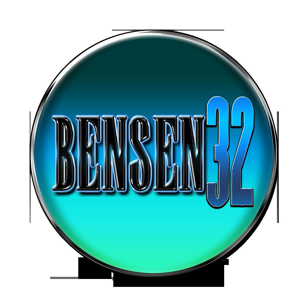 Bensen32's avatar