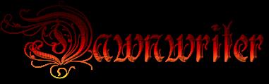 Dawnwriter's avatar