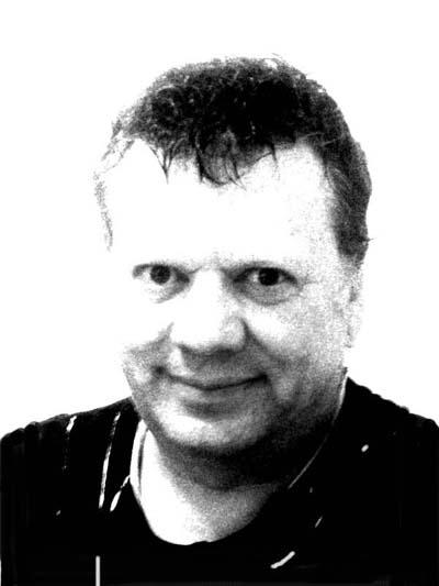 JoeBananas's avatar